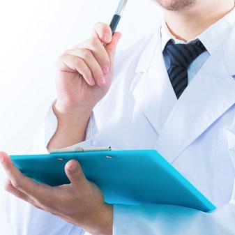「医師」に求められるリーダーシップ